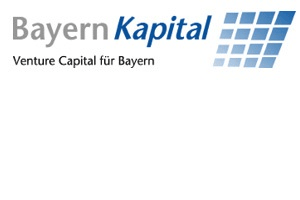 http://Bayern%20Kapital%20GmbH