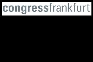 http://Congress%20Frankfurt