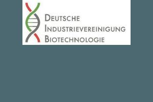 http://Deutsche%20Industrievereinigung%20Biotechnologie%20(DIB)