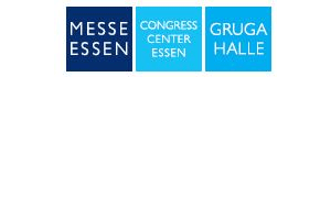 http://Congress%20Center%20Essen