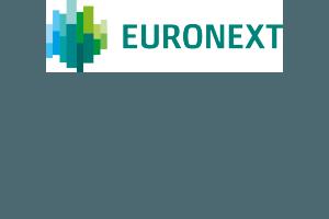 http://Euronext