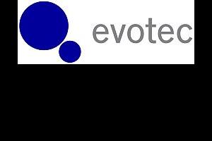 http://Evotec%20AG