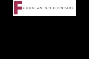 http://Forum%20am%20Schlosspark%20Ludwigsburg