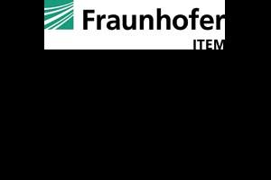 http://Fraunhofer%20ITEM%20–%20Pharmazeutische%20Biotechnologie