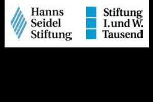 http://Konferenzzentrum%20München%20der%20Hanns-Seidel-Stiftung