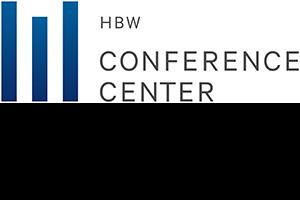 http://Konferenzzentrum|Haus%20der%20bayerischen%20Wirtschaft