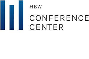 http://ConferenceCenter%20Haus%20der%20Bayerischen%20Wirtschaft