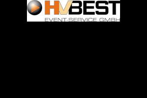 http://HVBEST%20Event-Service%20GmbH