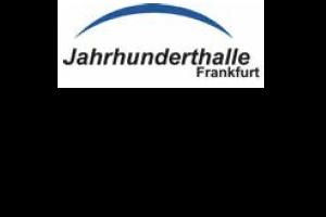 http://Jahrhundert-Halle%20Frankfurt