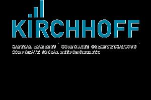 http://Kirchhoff%20Consult%20AG