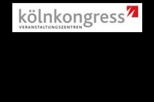 http://Congress-Centrum%20Koelnmesse
