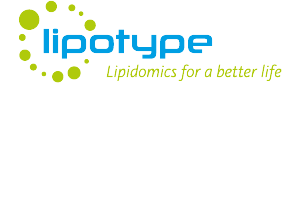 http://Lipotype%20GmbH
