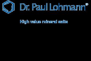 http://Dr.%20Paul%20Lohmann%20GmbH%20KG