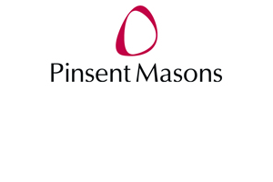 http://Pinsent%20Masons