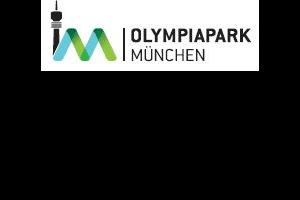 http://Olympiapark%20München