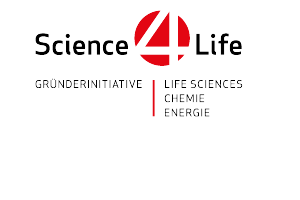 http://Science4Life%20–%20Gründerinitiative%20Life%20Sciences,%20Chemie%20und%20Energie