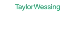 http://Taylor%20Wessing