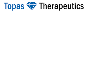 http://Topas%20Therapeutics%20GmbH