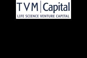 http://TVM%20|%20Capital%20–%20Life%20Science%20Venture%20Capital