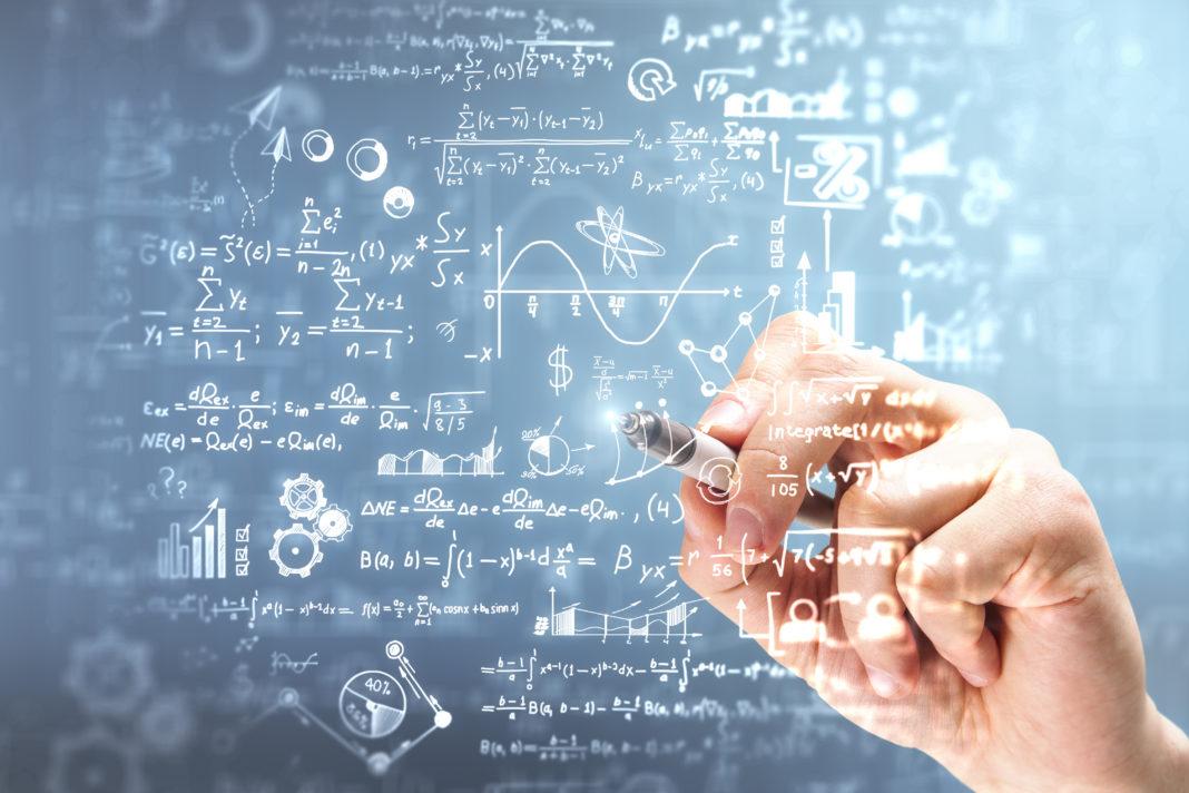 Geschäftszahlen, Analyse, Rechnungswesen, Geschäftsbericht,