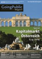 GPM Österreich 2018.1