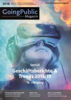 GPM GB&Trends 2018