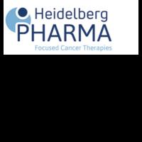 http://Heidelberg%20Pharma%20AG