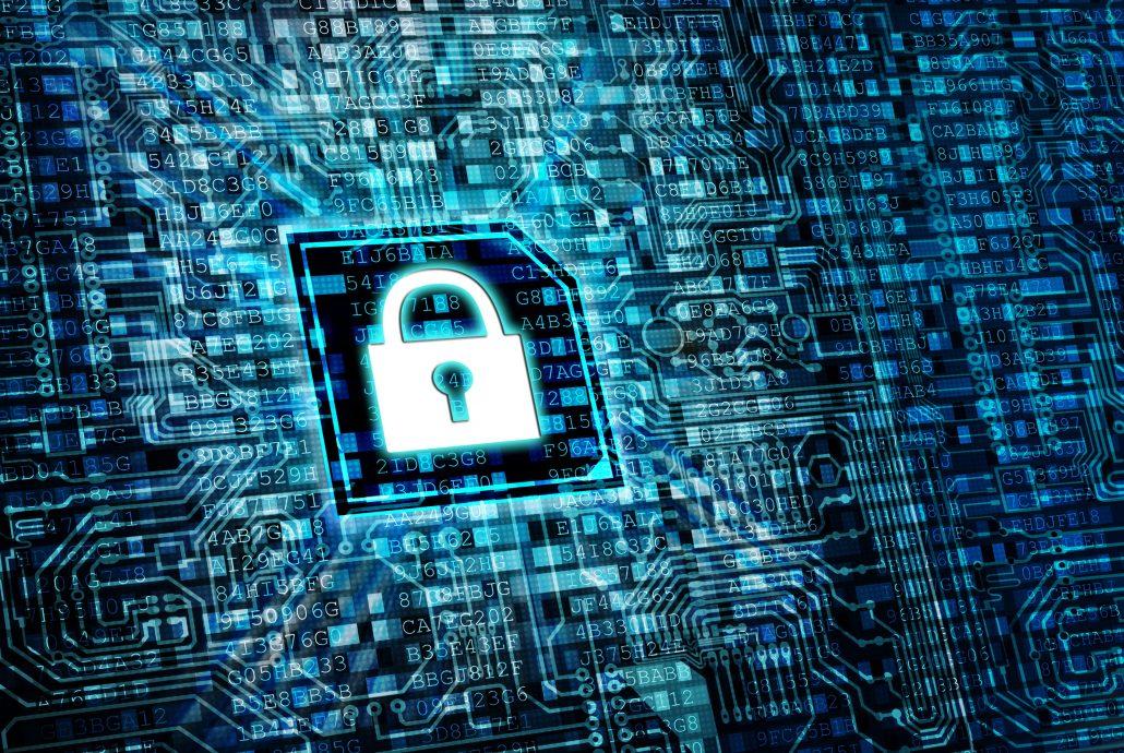 Die Blockchain-Technologie gilt bislang als extrem sicher.