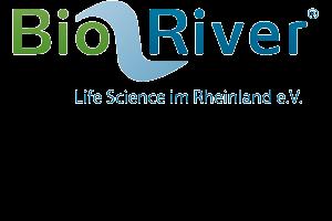 http://BioRiver%20–%20Life%20Science%20im%20Rheinland%20e.V.%20BioRiver%20Boost!
