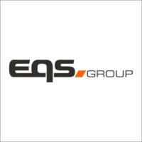 http://EQS%20Group