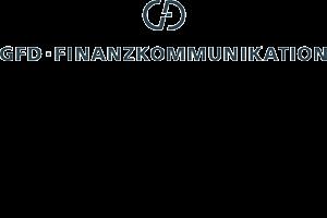 http://GFD%20Finanzkommunikation%20mbH