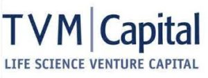 http://TVM%20|%20Capital%20–%20Life%20Science%20Venture%20Capital