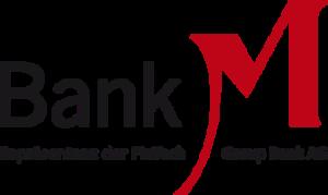 http://BankM%20–%20Repräsentanz%20der%20Fintech%20Group%20Bank%20AG