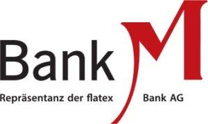http://BankM%20–%20Repräsentanz%20der%20flatex%20Bank%20AG