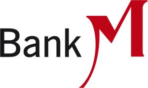 http://BankM%20AG