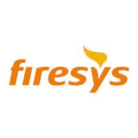 http://firesys