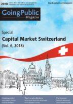 GoingPublic_Special_Kapitalmarkt_Schweiz_2018-e