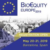 Bio €quity Barcelona 2019