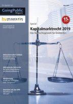 HV Magazin_14-2 neu4.indd
