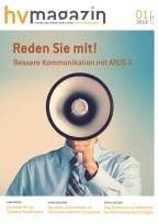 HV-Magazin-1-2019_104x204