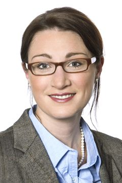 Lena Pfeufer