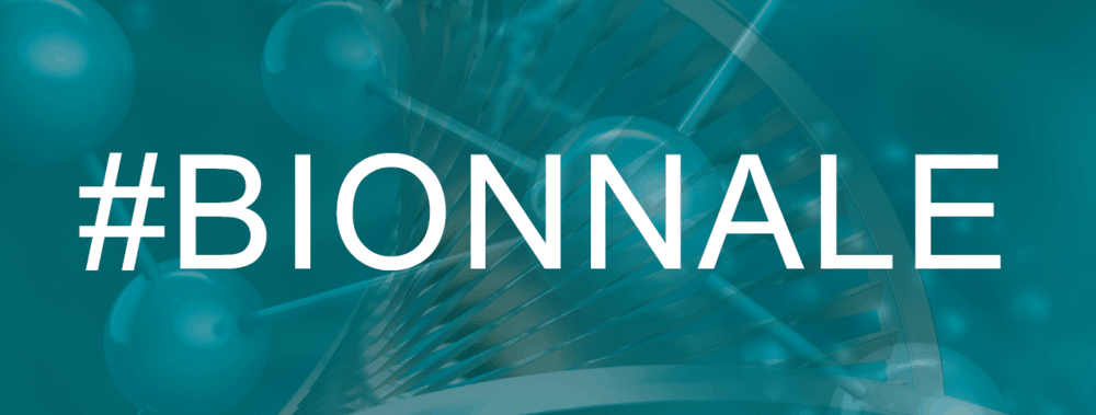 BIONNALE 2019
