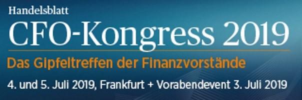 CFO-Kongress2019