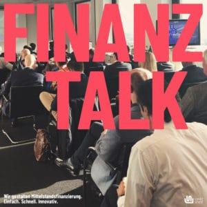 Finanz-talk