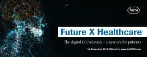FutureXHealthcare