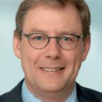 Kay Bommer ist Geschäftsführer des DIRK - Deutscher Investor Relations Verband.