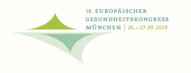 EGK München 2019