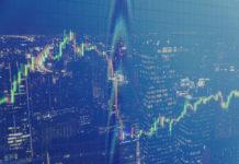 Neue Technologien bieten Chancen für Anleger