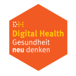 SZ Kongress: Digital Health