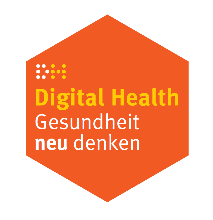 SZ Kongress: Digital Health